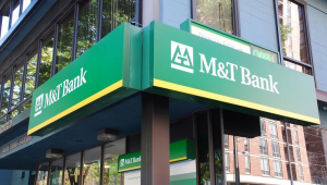 mt bank opening and closing time