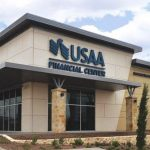 USAA (FSB) Routing Number | Checking | Location Near Me