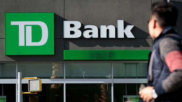 TD-Bank-Routing-Number-and-locations