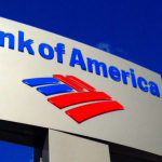 Bank of America (BofA) Routing Numbers | Get BofA ABA Numbers Here