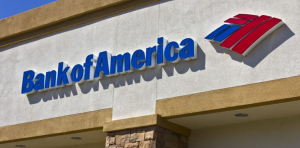 bofa routing numbers