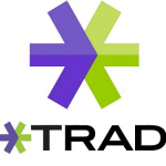 😞😞 ETrade Routing Numbers, HOurs and Customer Service Phone Number