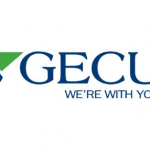 Government Employees Credit Union Routing Number | Get All GECU ABA RTN Here