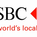 【HSBC Bank Routing Number】AZ, CA, FL, GA, IL, NJ, NY, TX, WA, WL