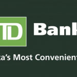 {##Full List} TD Bank Routing Number, Hours And Customer Service Phone Number