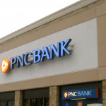 PNC Bank Routing Numbers, Hours & Customer Service Details