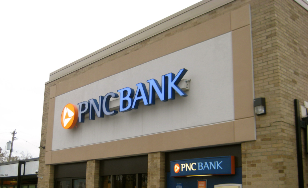 PNC Bank Wire Transfer Instructions Guide For With