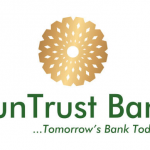 SunTrust Bank Routing Numbers, Hours & Location Near Me