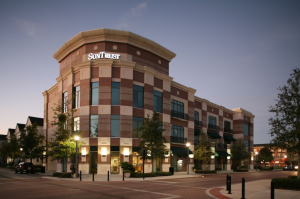 suntrust bank.`