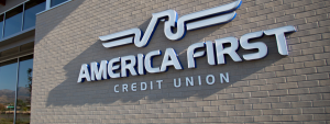 America-First-Credit-Union