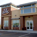 TCF National Bank Routing Numbers & Wire Transfer Instruction with Fees
