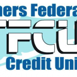 [TFCU Routing Number] Teachers FCU Routing Number 221475786 Smithtown