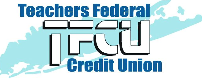 TFCU routing number.
