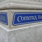 Get Here All Comerica Bank Routing Numbers | List