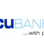 DFCU Financial Routing Number #072486791#