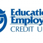 【EECU】 Educational Employees Credit Union Routing Number Fresno CA | TX