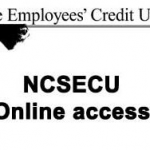 NCSECU Routing Number 253177049