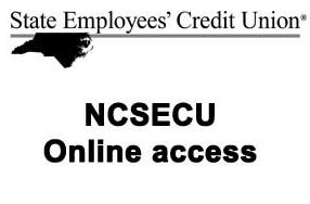 nc secu routing number