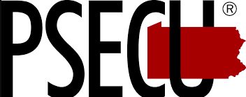 psecu routing numbers