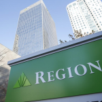 Regions Bank Routing Transit Numbers | Get Regions Routing Numbers Here