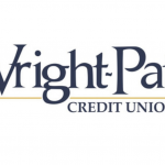 [WPCU] Wright-Patt Credit Union Routing Number 242279408