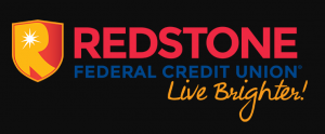 Redstone Federal Credit Union routing number