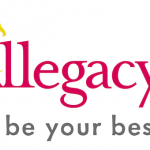 Allegacy Federal Credit Union Routing Number