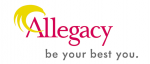 allagacy FCU routing number