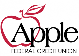 apple fcu routing number