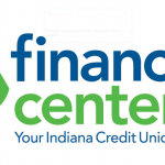 First Financial Credit Union Routing Number #307083694#