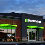 $$ Huntington National Bank Routing Number for Wires $$