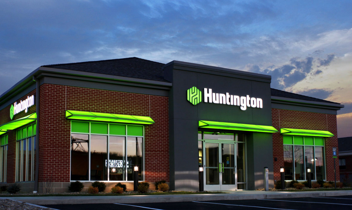 huntington national bank routing number for wire transfer rh usaroutingnumber com Wire Money Wire Money