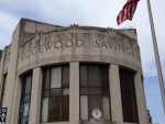 ridgewood savings bank checking routing number