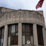 Ridgewood Savings Bank Routing Numbers For Wires & Direct Deposits