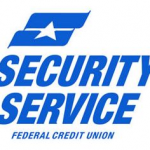 SSFCU Routing Number | Security Service Federal Credit Union Routing Number