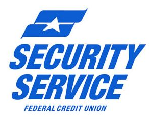 security service credit union routing number