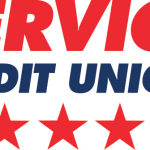 Service Credit Union Routing Number in New Hampshire