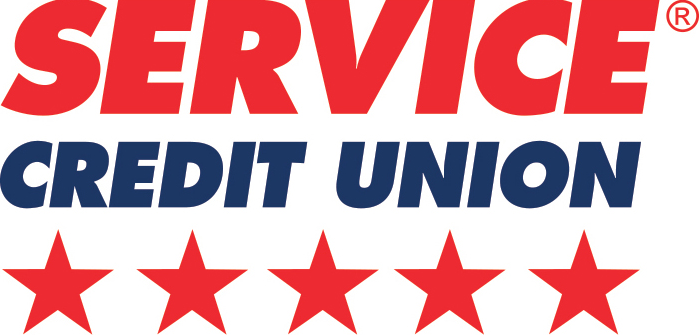 Service Credit Union Routing Number 211489656