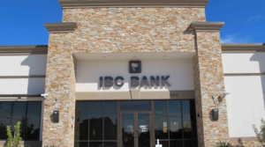 IBC BANK ABA ROUTING NUMBER