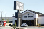 IBC BANK ROUTING NUMBER FOR WIRE