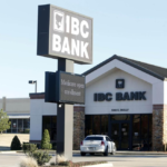 IBC Bank Routing Numbers (International Bank Of Commerce routing numbers)