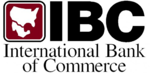 IBC BANK ROUTING NUMBERS