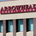 Arrowhead Credit Union ABA Routing Number Information
