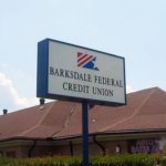 Barksdale Federal Credit Union Routing Number | Shreveport LA