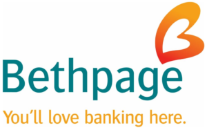 bethpage fcu routing number
