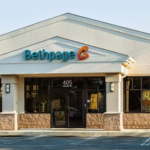 Bethpage Federal Credit Union Routing Number | Bethpage, NY