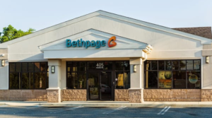 bethpage federaal credit union routing number