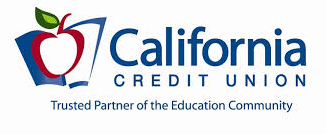 california credit union routing number