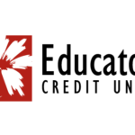 Educators Credit Union Routing Number 🇺🇸275981378🇺🇸