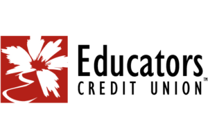 educators credit union wire transfer routing number